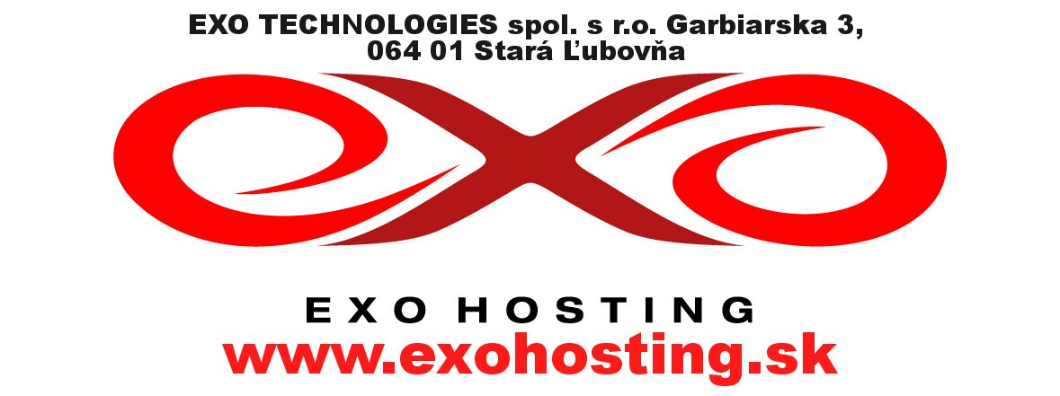 images/stories/reklama/exohosting_2013.jpg
