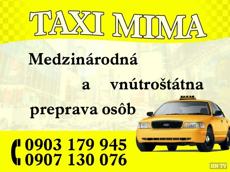 images/stories/reklama/taxi_mima.jpg
